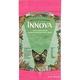 Innova Low Fat Adult Dry Cat Food