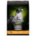 Pro Plan Select Grain Free Adult Dog Food at PETCO