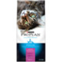 Pro Plan Focus Hairball Management Cat Food at PETCO