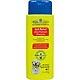 FURminator Deodorizing Ultra Premium Pet Shampoo