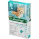 Advantage Once-A-Month Topical Flea Treatment for Cats and Kittens