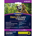 Pet Balance TripleGuard Flea & Tick Drops for Dogs at PETCO
