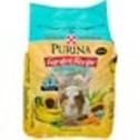 Purina Garden Recipe Guinea Pig Diet at PETCO