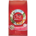 Purina ONE Sensitive Systems Adult Dog Food at PETCO