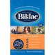 Bil-Jac Large Breed Select Dog Food