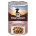Hill's Ideal Balance Savory Venison & Vegetables Canned Adult Dog Food at PETCO