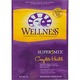 Wellness Super5Mix Complete Health Chicken Dog Food