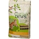 Yesterday's News Cat Litter: Purina Yesterday's News Paper-Based Cat Litter at Petco