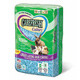 Carefresh Colors Pet Bedding