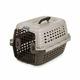Petmate Navigator Pet Kennel, 19' L X 12.7' W X 11.5' H