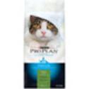 Pro Plan Focus Indoor Care Turkey & Rice Cat Food at PETCO