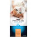 Pro Plan Focus Chicken & Rice Kitten Food at PETCO