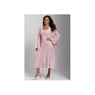 Plus size special occasion dresses sale