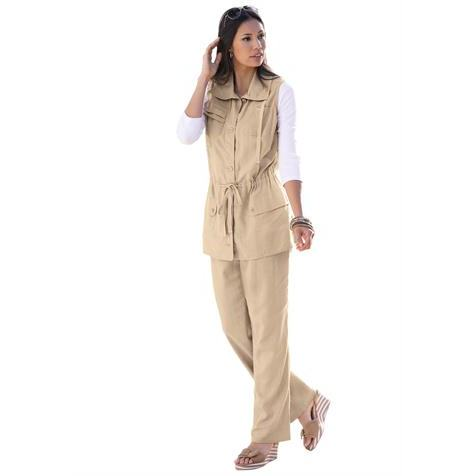 be48270688509 Jessica London Bi-Stretch » Plus Size Clothes for Women at ...