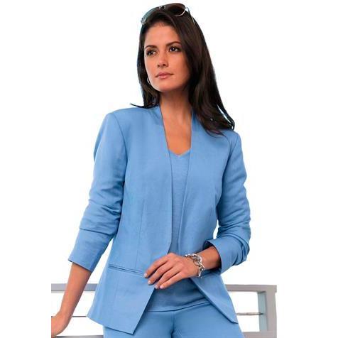dc3190794e45e Jessica London Bi-Stretch » Plus Size Clothes for Women at JessicaLondon.com