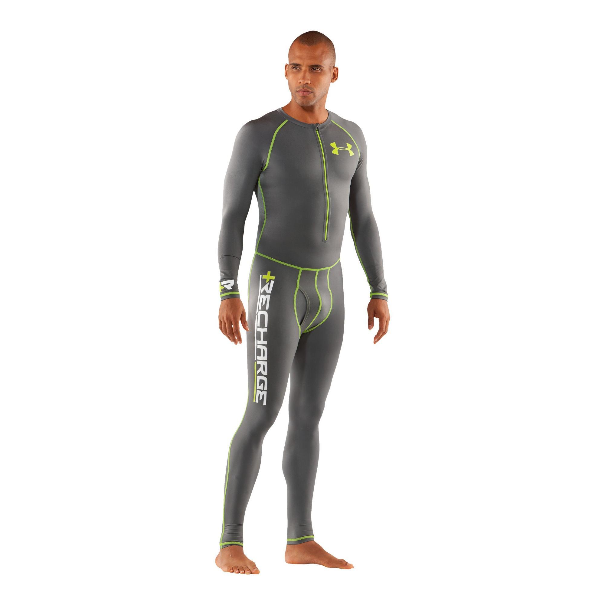 Men s Recharge® Energy Suit » Training - Mens » Under Armour Sports ... a4b26a2ab