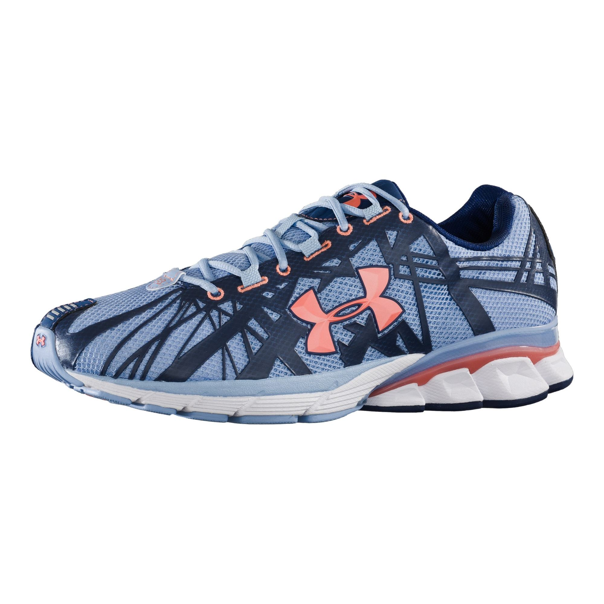 under armour womens shoes. women\u0027s ua reliance running shoe » womens under armour sports clothing, athletic shoes \u0026 accessories | free shipping available us e