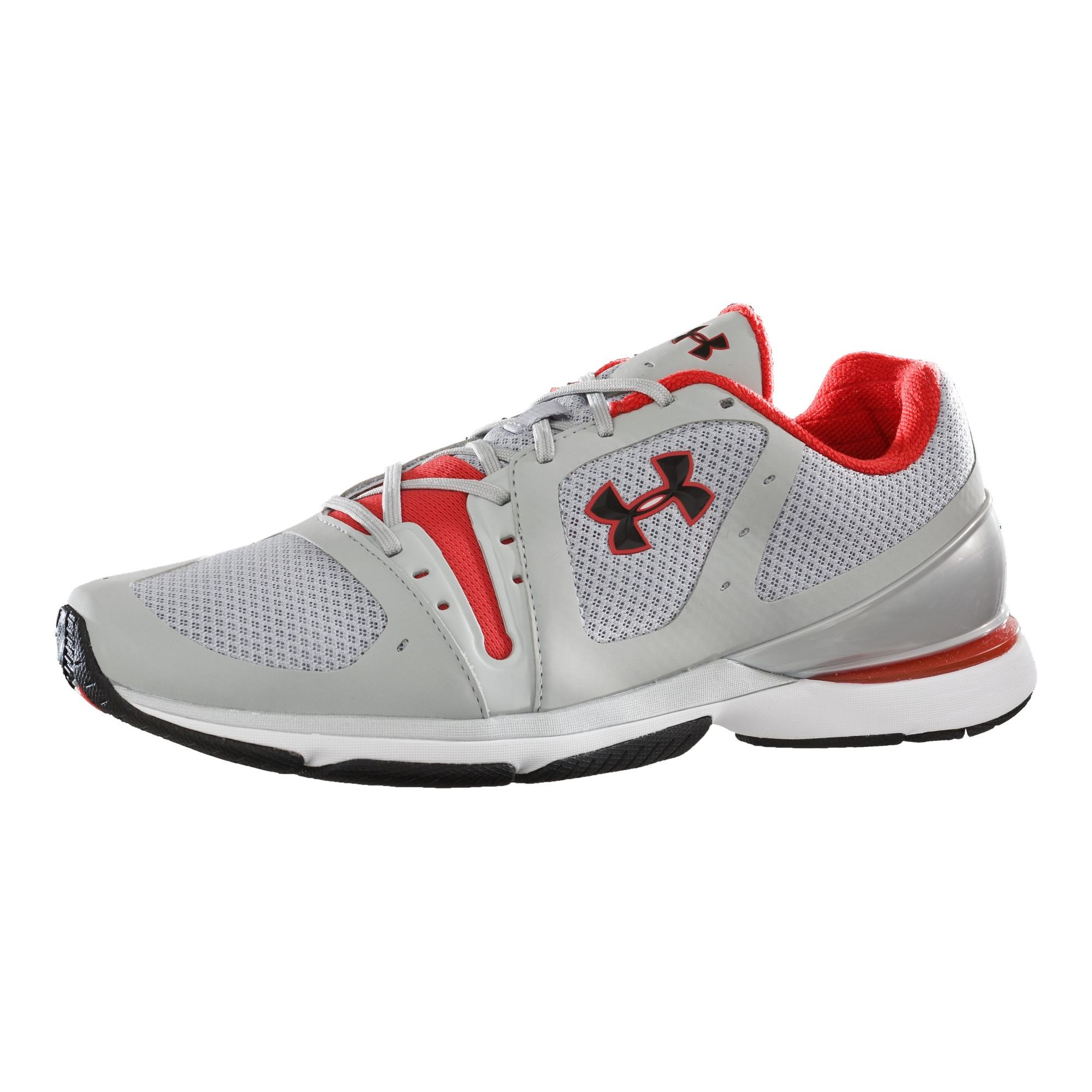 dc1177f4f2 Men's UA Incite Training Shoe » Mens » Under Armour Sports Clothing ...