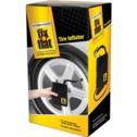 Fix-A-Flat Tire Inflator
