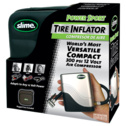 Slime 12V Power Sport Tire Inflator