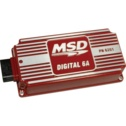 MSD 6A Ignition MSD Digital 6A Ignition Control