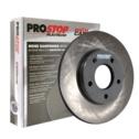 ProStop Platinum High Carbon Rotor