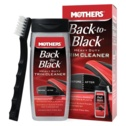 Mothers Back-to-Black Back-to-Black Heavy Duty Trim Cleaner