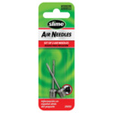 Slime Air Needles (2 pieces)