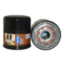 Mobil 1 Extended Performance, High Efficiency, High Capacity Oil Filter
