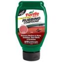 Turtle Wax Premium Rubbing Compound