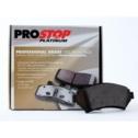 ProStop Platinum Severe Duty Brake Pads