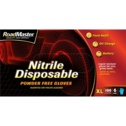Magid RoadMaster Nitrile Disposable Gloves