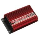 MSD Digital6-Plus Digital 6-Plus ignition control
