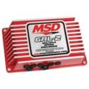 MSD Digital 6AL-2 MSD-6AL-2 w/2-step limiter 4,6,8cyl