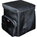 Bell Automotive Products Clean Floor Bin