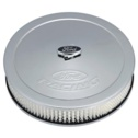 Ford Racing Proform Air Cleaner Kit – Chrome