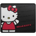 Plasticolor  Hello Kitty Core Utility Mat