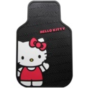 Plasticolor  Hello Kitty Core Floor Mat