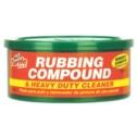 Turtle Wax Rubbing Compound – 10.5 oz