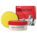 Mothers LeatherTech Moisture Infusion
