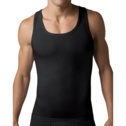 Cotton Compression Tank