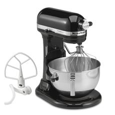 Kitchenaid Professional 5 Plus Series Stand Mixer