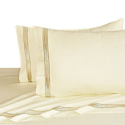 ross bed sets : axiomatica