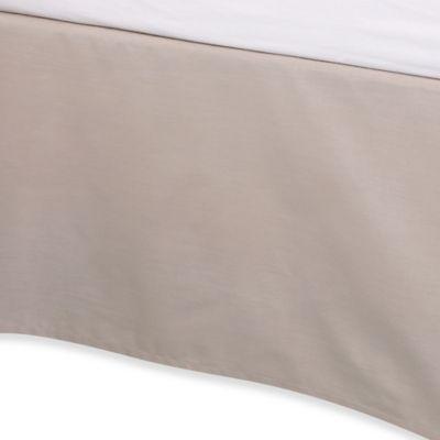 wamsutta carlisle duvet cover » bed bath & beyond video