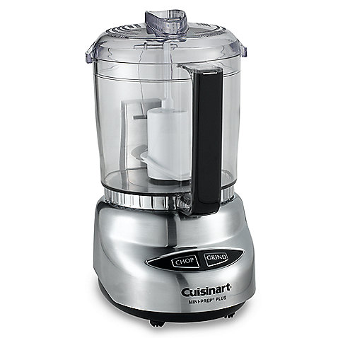bunn dual 1 5 gallon coffee maker