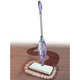Costco - Shark Professional  Steam Pocket Mop