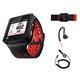 Costco - Motorola MOTOACTV 16MB Golf Edition GPS Sports Watch and MP3 Player Bundle