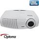 Costco - Optoma HD180  1080p Home Theater Projector