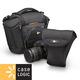 Costco - Case Logic  DM1000 DSLR Travel Pack