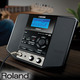 Costco - BOSS eBand JS-8 Audio Player with Guitar Effects